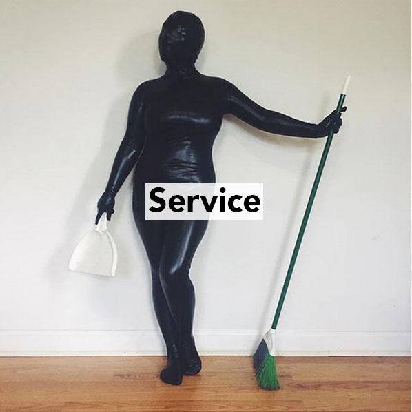 service nyc dominatrix Mistress Blunt