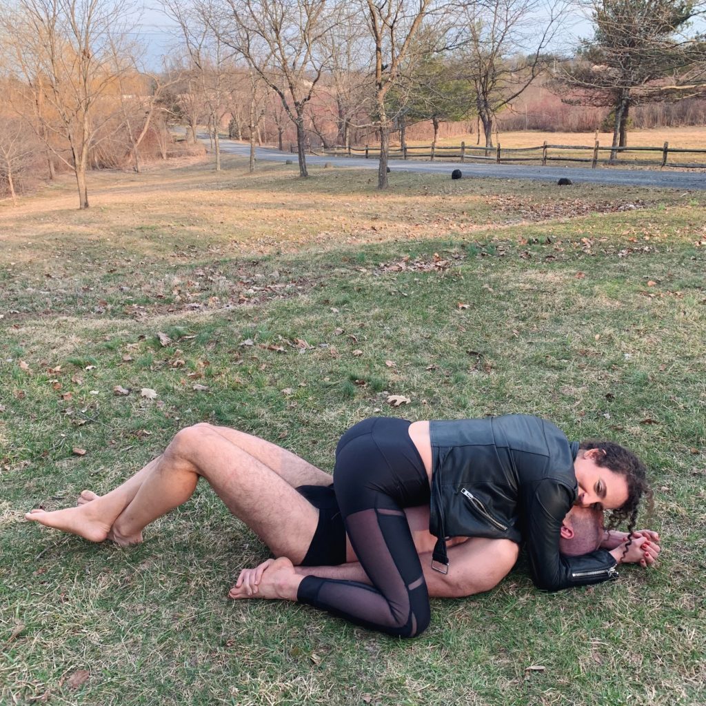 Mistress Blunt NYC Femdom Dominatrix worship femdom